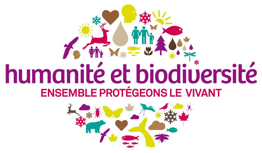 Remise de la Bourse SFE-H&B « Ecologie impliquée » R. Barbault et J. Weber, Paris – 15 avril 2016