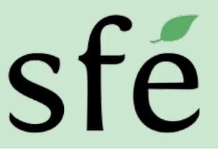 Journée annuelle 2011 de la SFE  : 18 novembre 2011