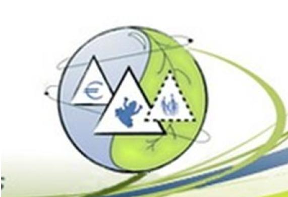 Le Salon des Métiers et des Professionnels de L'Ecologie, Montpellier du 14 au 16 Février 2013