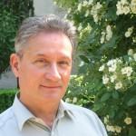 AT Robert-B mai2007