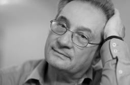 Hommage à Robert Barbault