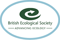 BES Annual Meeting 2015 – Call for Workshops and Thematic Sessions