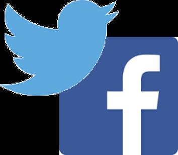 La SFE sur les réseaux sociaux !