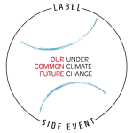 side event_OCF_label