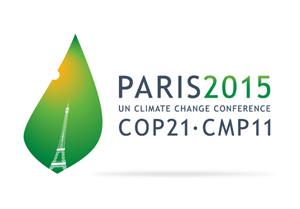 Appel de la SFE et des sociétés d'Ecologie relatif à la 21ième Conférence des Parties (COP21)