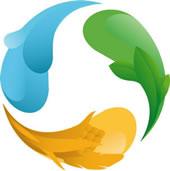 Salon de l'Écologie et Congrès Scientifique EcoloTech' – 5-7 Novembre 2015, Montpellier