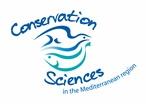 Tour du Valat Conference for Young Scientists, 22 – 24 March 2016, Tour du Valat, France