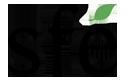 sfecologie.org