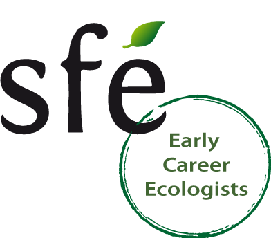 Back to Early Career Workshops at Sfécologie 2016