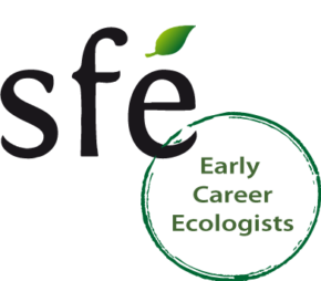Retours ateliers Jeunes Écologues – Sfécologie 2016