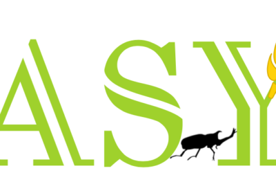 Ecology & Agriculture Summit for Young scientists (EASYs), March 22-24 2017, Chizé (79) (France)