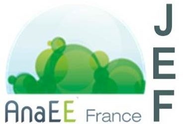JEF : Functional Ecology Conference / Journées d'Ecologie Fonctionnelle AnaEE France, 28-31 Mar 2017 La Grande Motte
