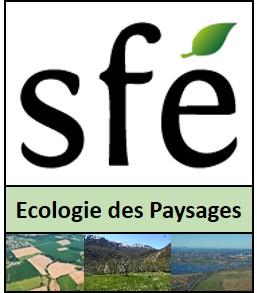 Soumission pour les Rencontres d'Ecologie des Paysages avant le 31 aout