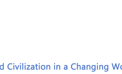 INTECOL 2017 – Beijing, China, August 20-25