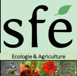 Groupe 'Ecologie & Agriculture' – Journée d'animation – 30 Juin, 9h30-16h30