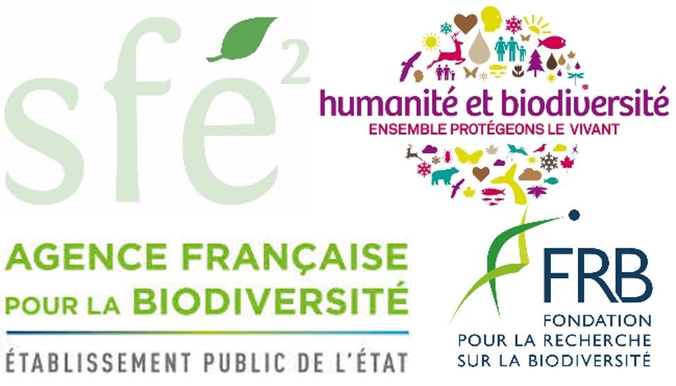 Bourses Barbault-Weber 2018  « Ecologie impliquée »  Appel à candidatures