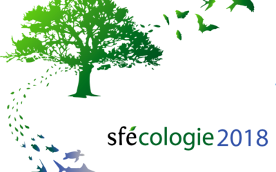 Sfécologie2018 in Rennes – news (symposia, submission deadline)