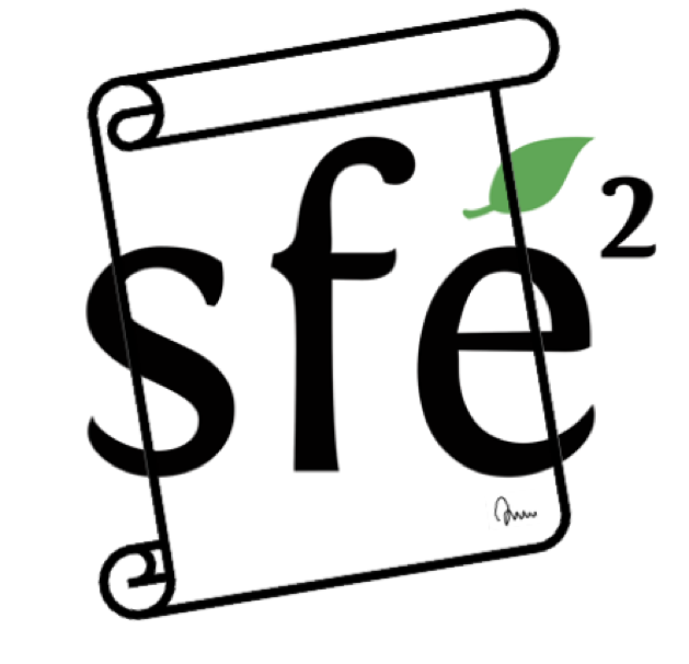 Opinion statement of the SFE² regarding the scientific publishing system
