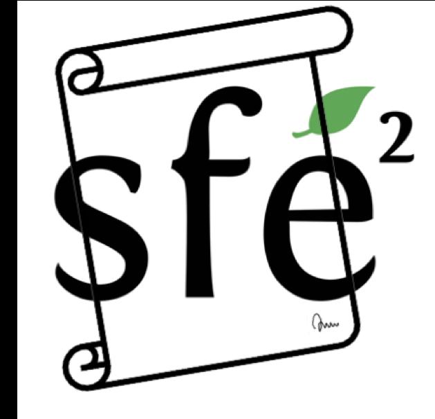 [Positionnement] SFE² signataire de la Tribune du Monde – retrait de l'augmentation des droits d'inscription pour les étudiants étrangers