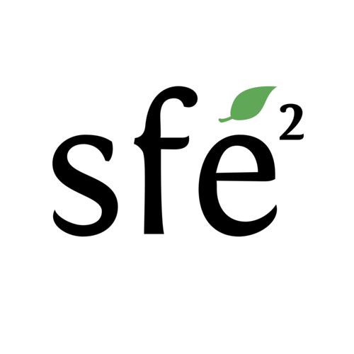 [Field grants] Laureates 2018