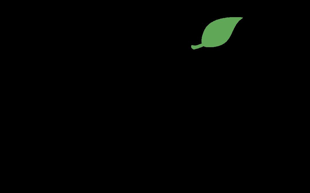 [Bourse terrain] Lancement candidatures