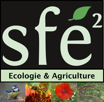 [Ecologie & Agriculture] 1st article published !