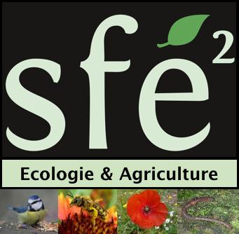 [Ecologie & Agriculture] Premier article du groupe publié !