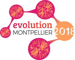 Présence SFE2 au colloque Evolution 2018 – bénévole 'wanted' et mini-session