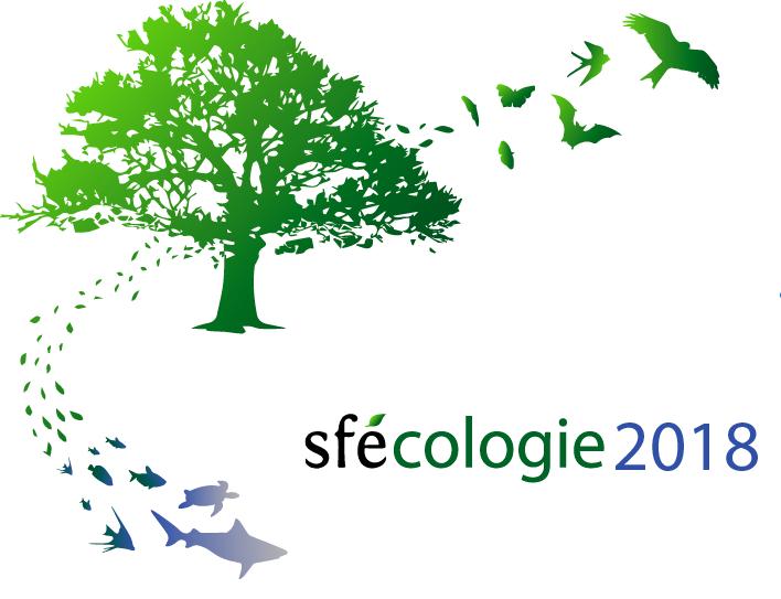 Événements SFE²  organisés à Sfécologie2018