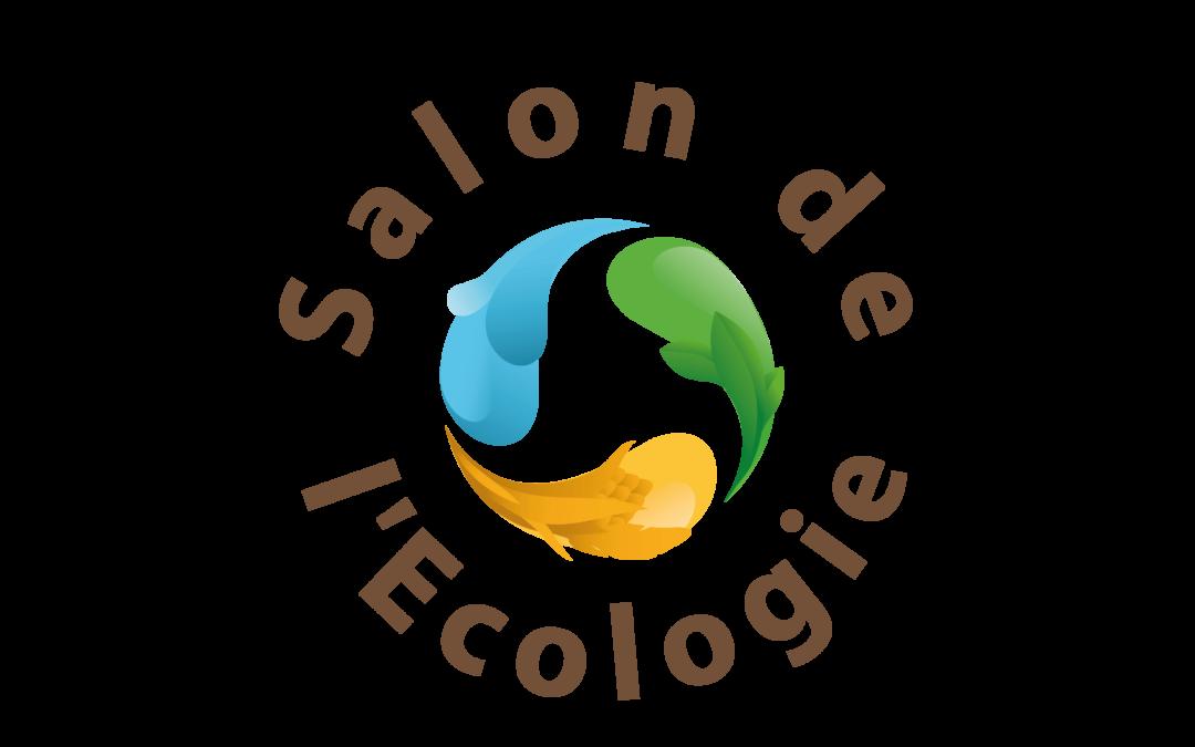 Salon de l'Écologie 2018
