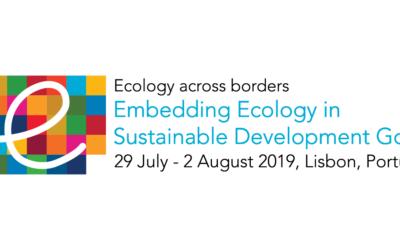 Nouvelles dates de soumissions de résumés pour la Conference EEF 2019 (Lisbonne)