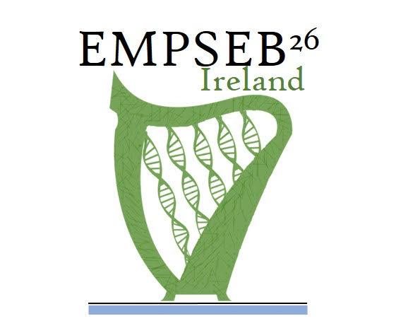 [EMPSEB26] Recherche subventions pour organisation de congrès jeunes chercheurs (en Irlande)