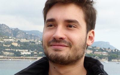 Prix jeune chercheur 2019 de la SFE² : F Benedetti