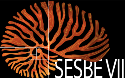 Meeting of the Spanish Society for Evolutionary Biology