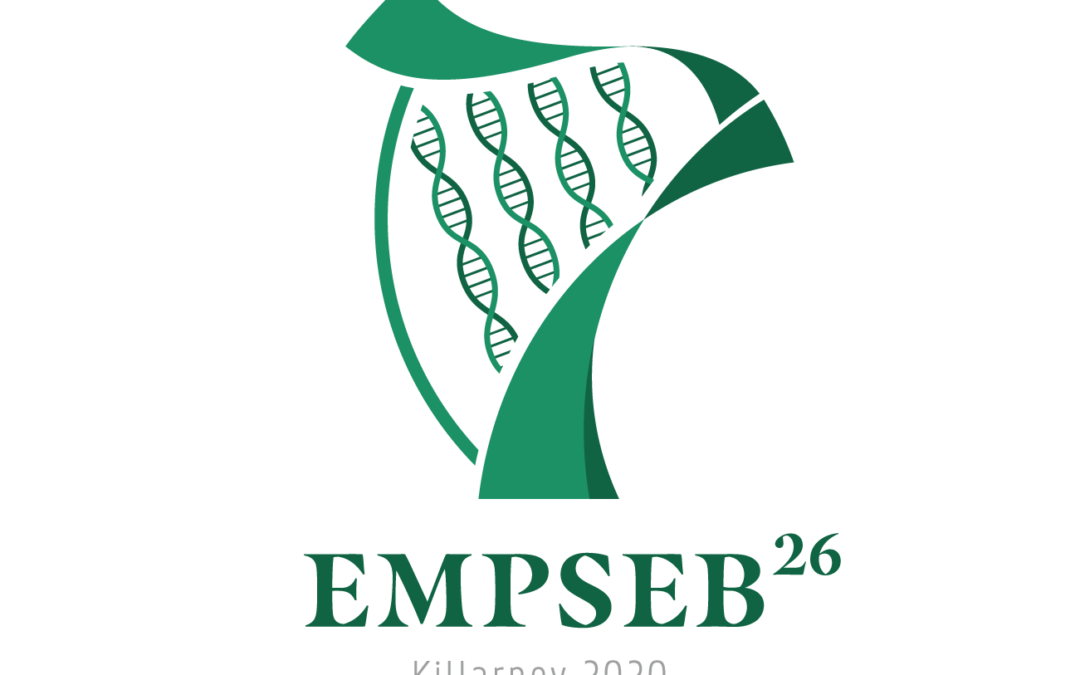 26th European Meeting of PhD Students in Evolutionary Biology: EMPSEB 26