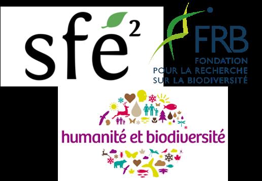 [Rappel] Bourse SFE²-H&B-FRB Ecologie impliquée 2022 – date limite 30/11
