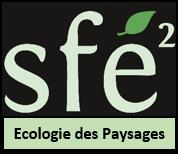 REP21 : Colloque Rencontres d'Ecologie des Paysages 2021 – Inscriptions ouvertes