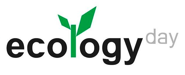 Do you know about the Ecology Day ? – It's on Sept 14th !