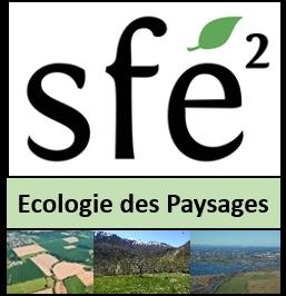 REP21 : Colloque « Rencontres d'Ecologie des Paysages 2021 » – clôture des inscriptions 24/09